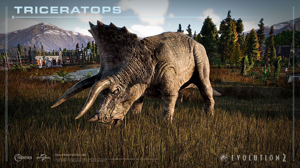 JWE2_Announce_Screenshots_Triceratops_WM_960x540.jpg