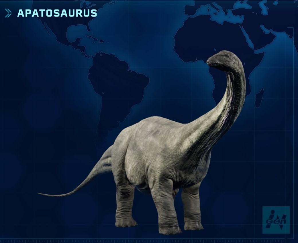 JWE_Apatosaurus.jpg