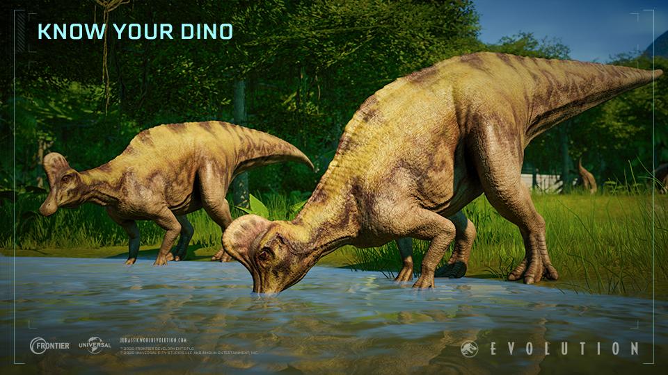 JWE_Corythosaurus_Know_Your_Dino_960x540.jpg