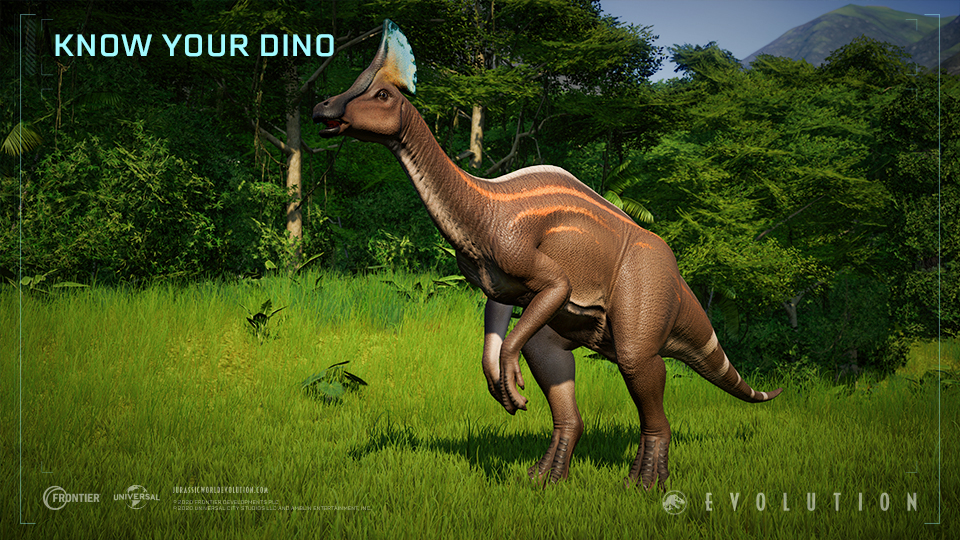 JWE_Olorotitan_Know_Your_Dino_2_960x540.jpg