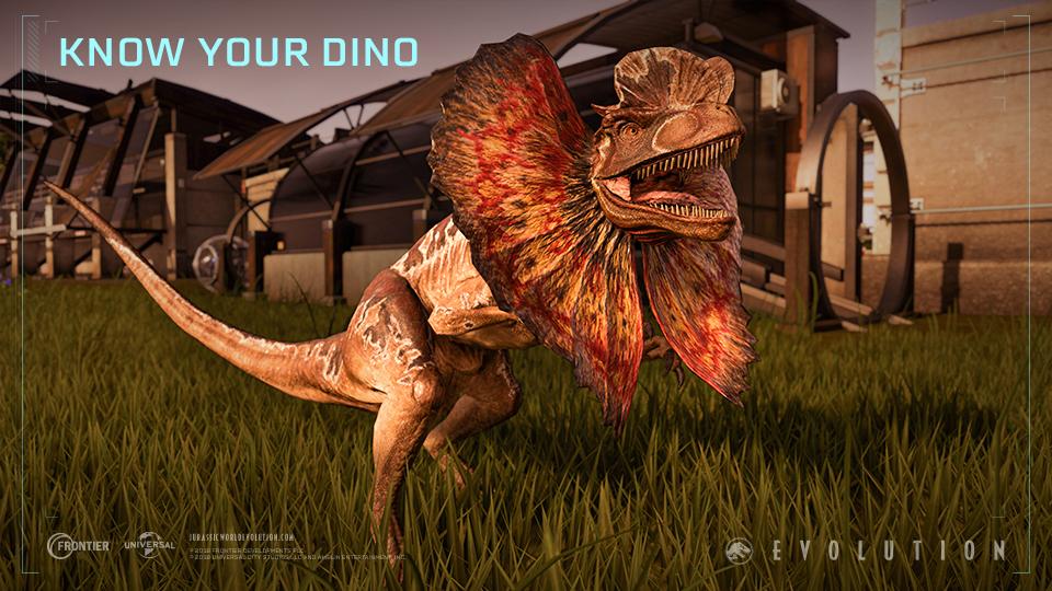 JWE_Trivia_Tuesday_Dilophosaurus_Dino_960x540.jpg