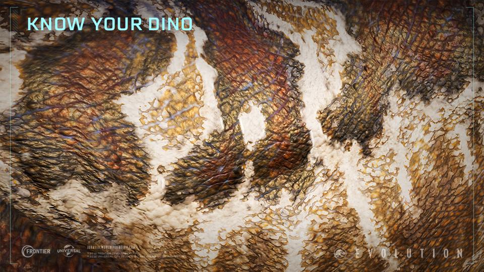 JWE_Trivia_Tuesday_Dilophosaurus_Texture_960x540.jpg