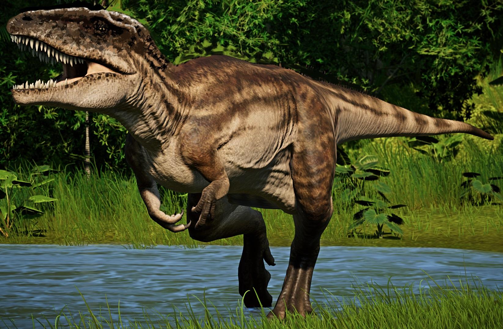 JWECarcharodontosaurus.jpg