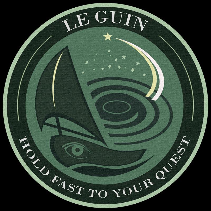 le-guin-logo-material-black.jpg