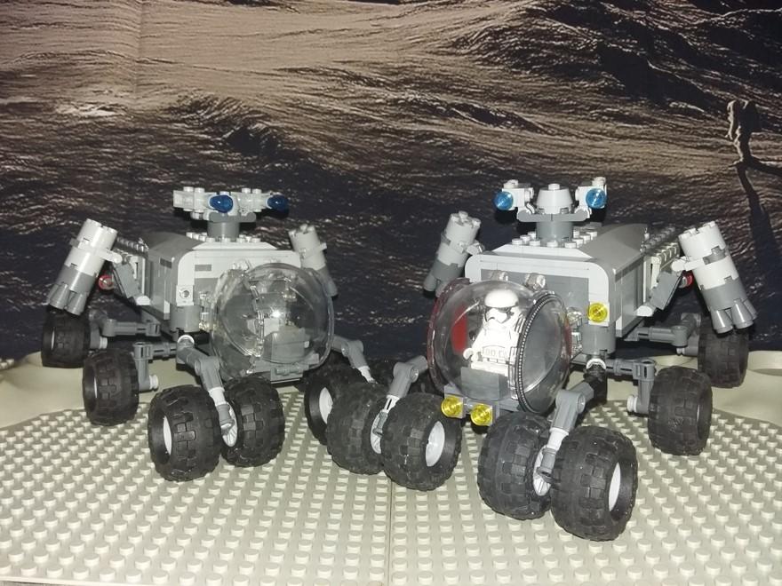 Lego SRV.jpg
