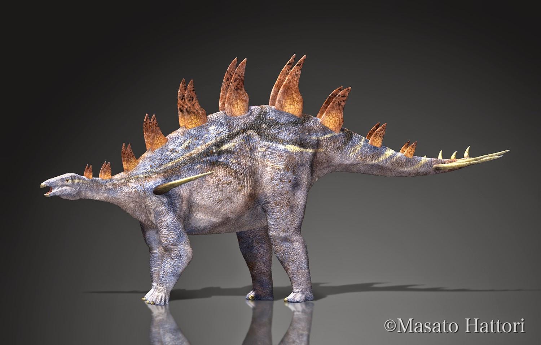 Lexovisaurus_20140831.jpg