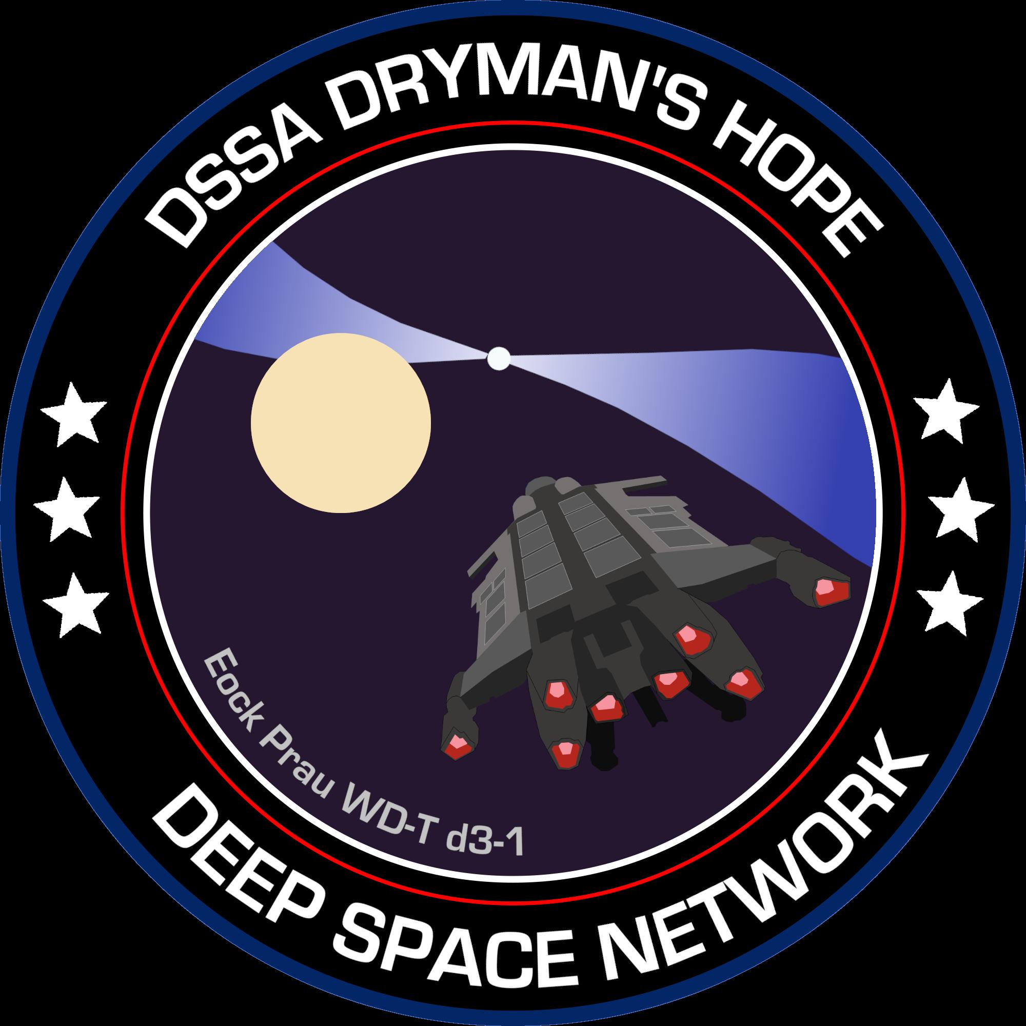 logo_DSSA_DrymansHope.png