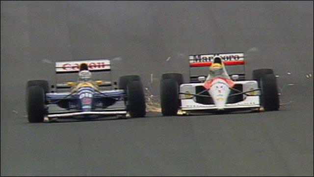 Mansell_vs_Senna.jpg