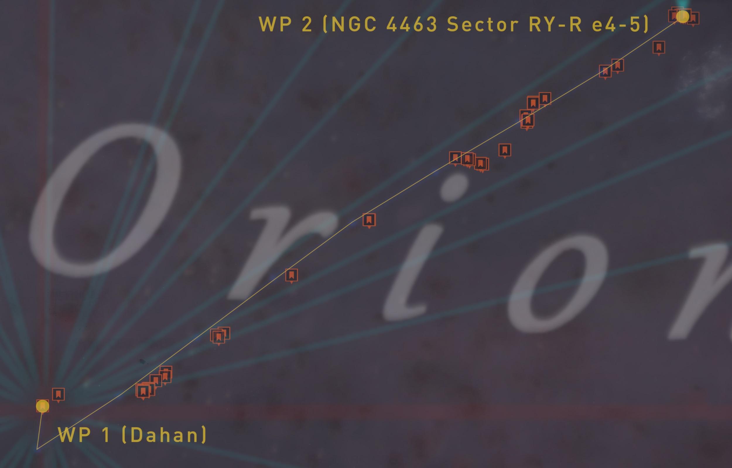 map wp1-2.jpg