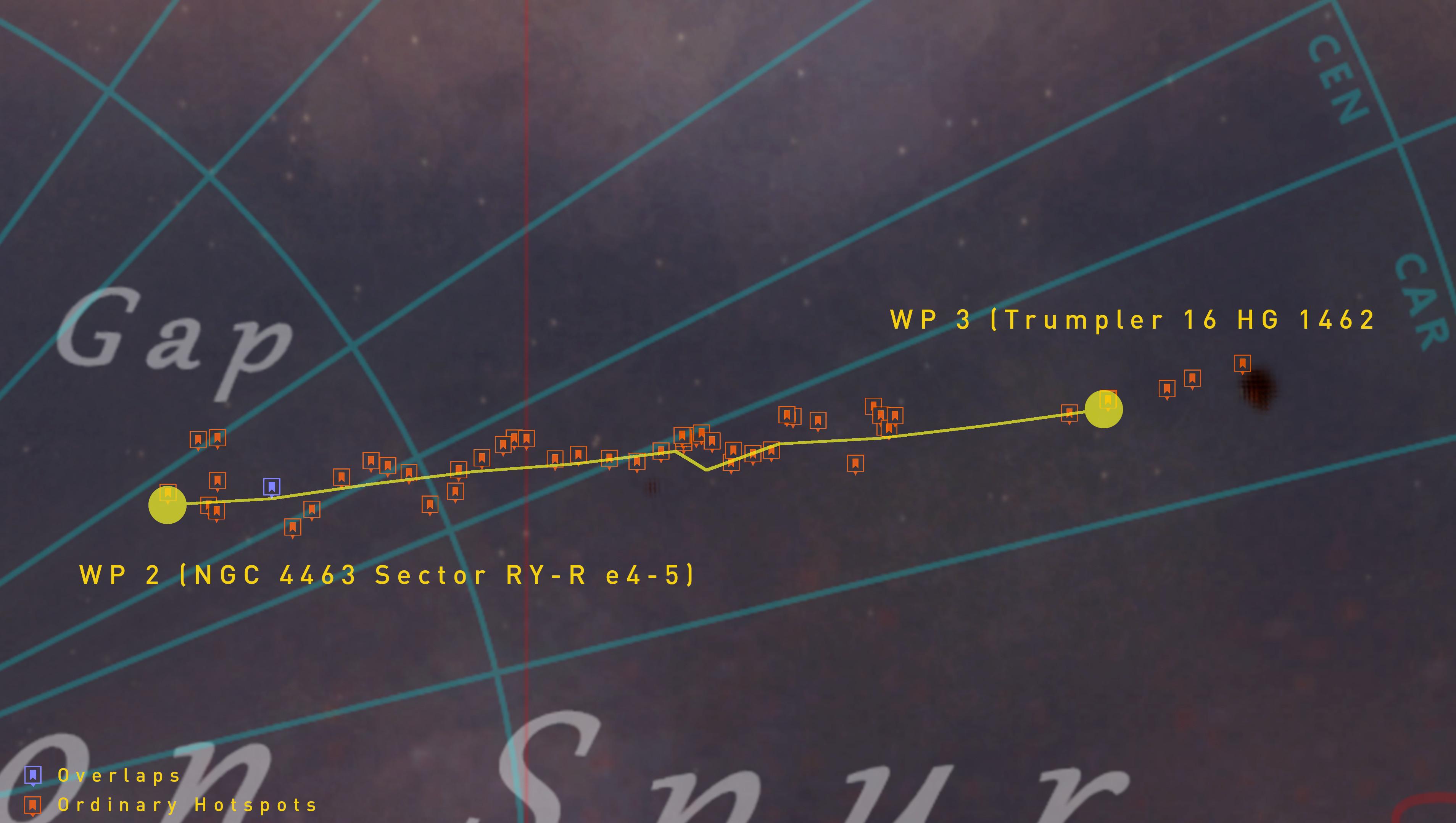 map wp2-3.jpg