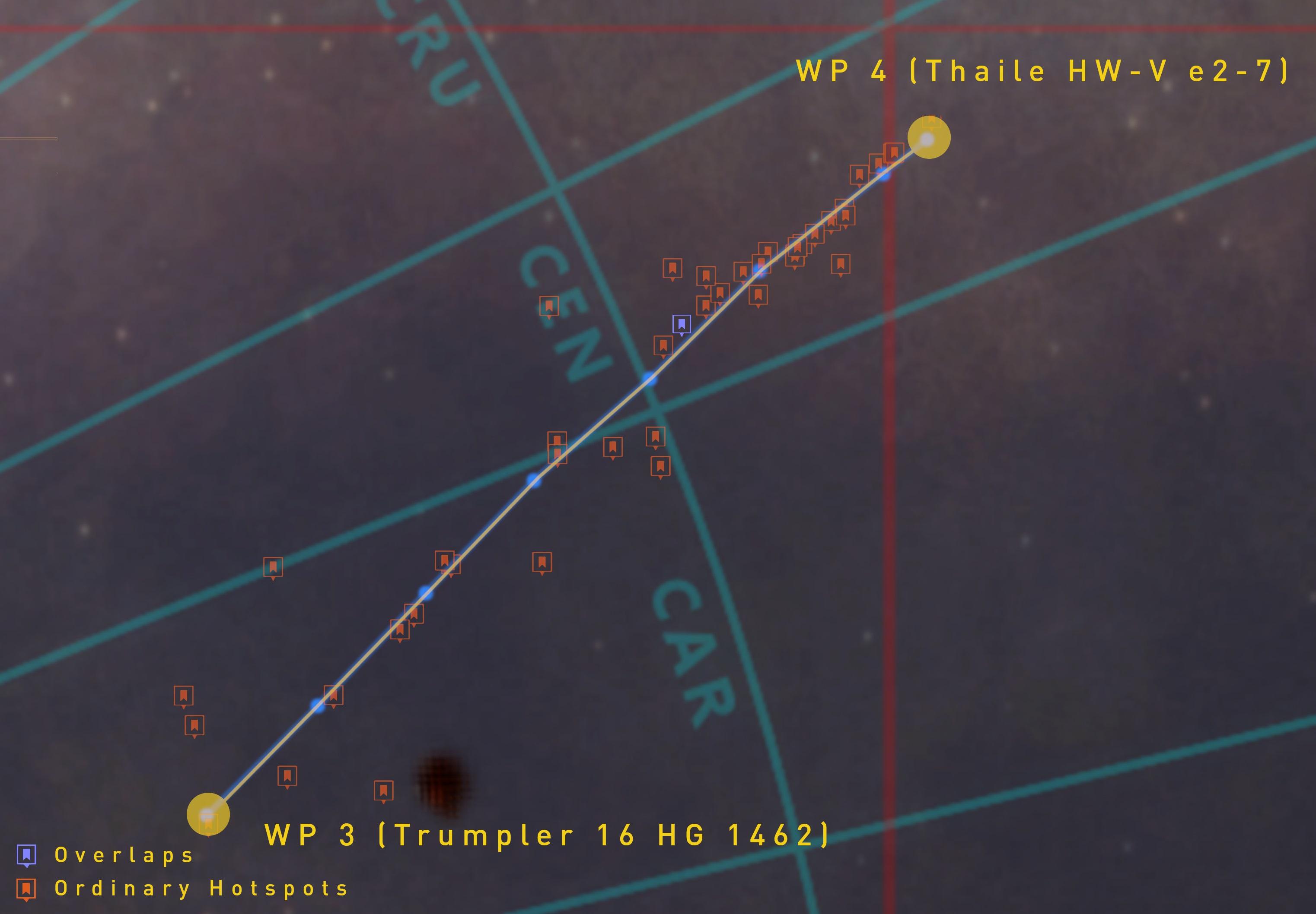 map wp3-4.jpeg