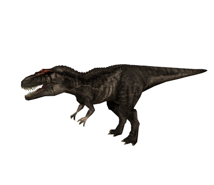 Mapusaurus.png