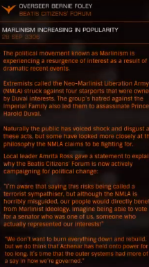 Marlinist Systems News 2.png
