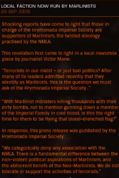 Marlinist Systems News 3.png