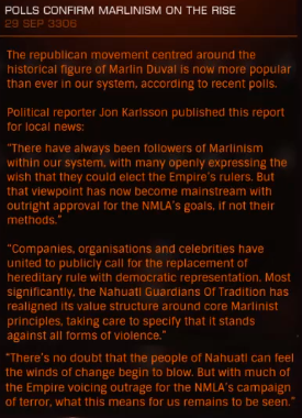 Marlinist Systems News 4.png
