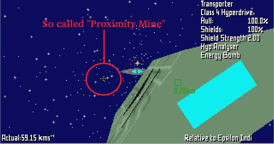 Mines7.jpg