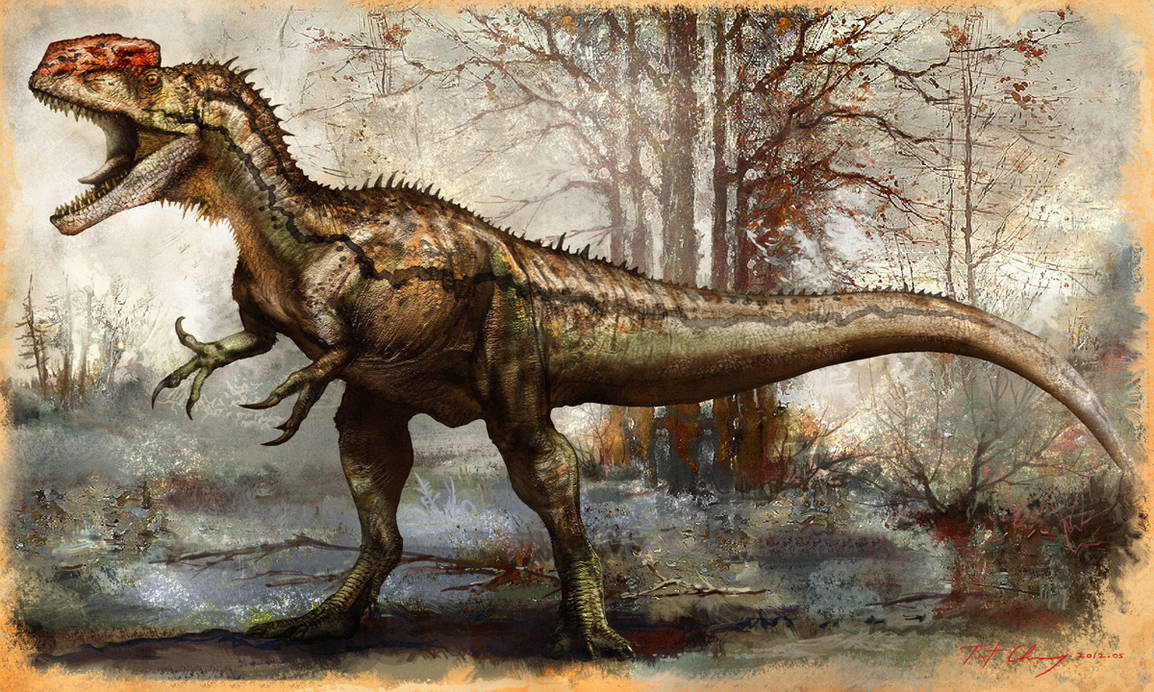 monolophosaurus_jiangi_by_cheungchungtat_d52t8rj-pre.jpg