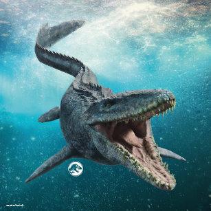mosasaurus.png