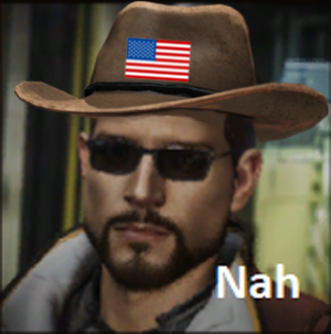 Nah_Cowboy.png