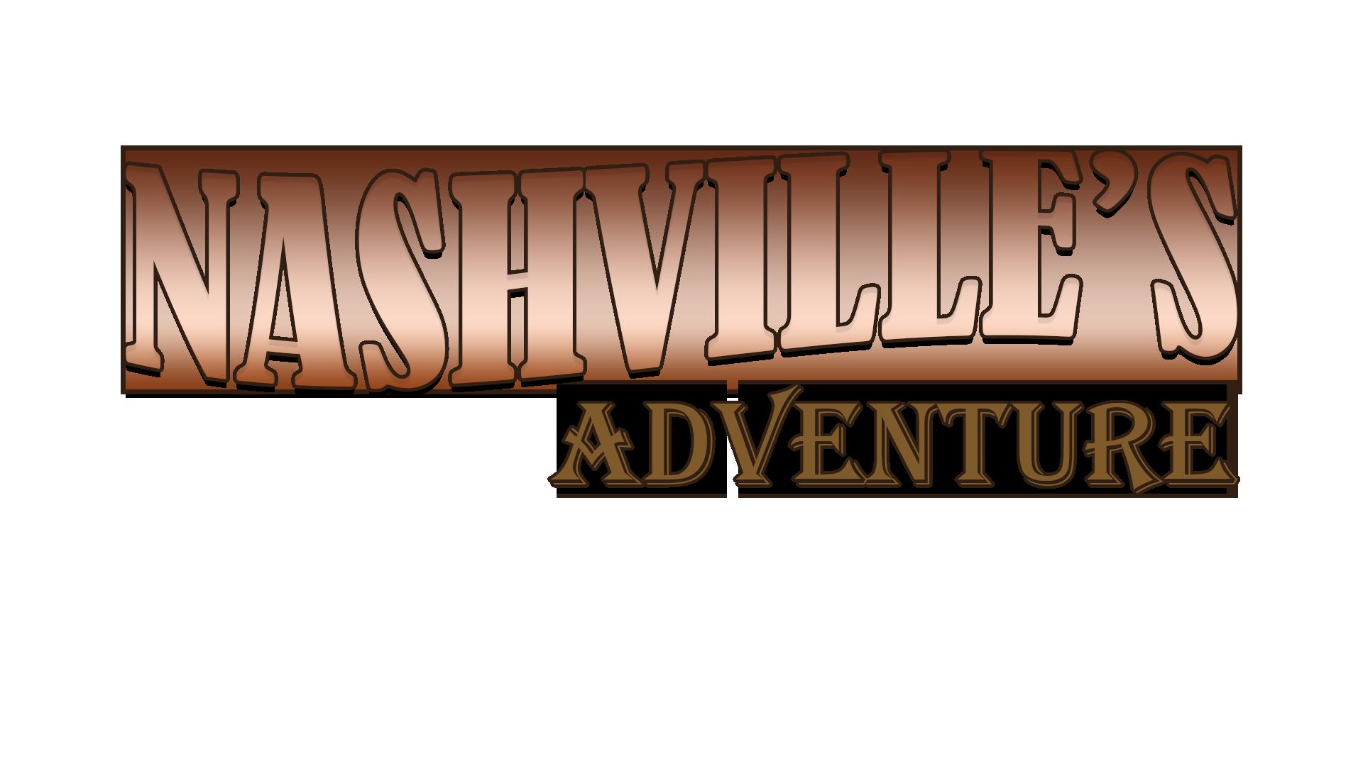 Nashville's-Adventure-Logo.png