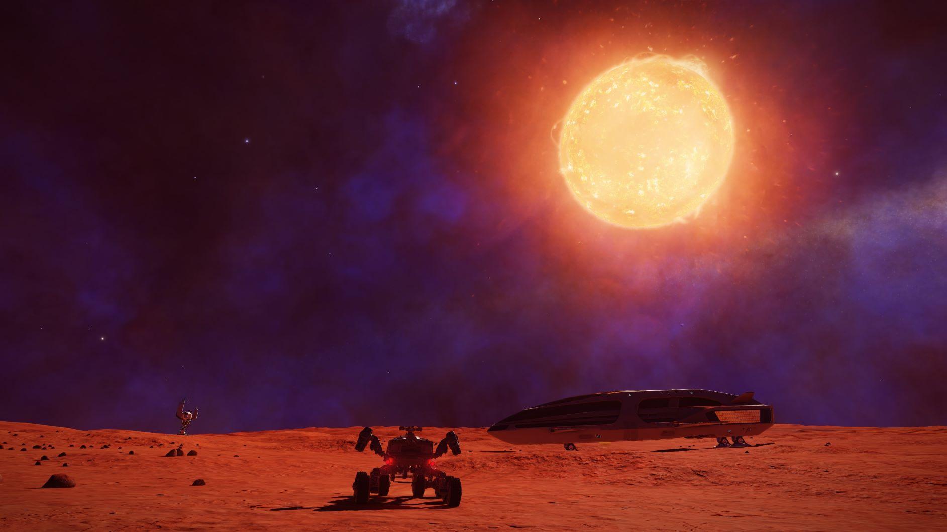 Nebula Travel2.jpg