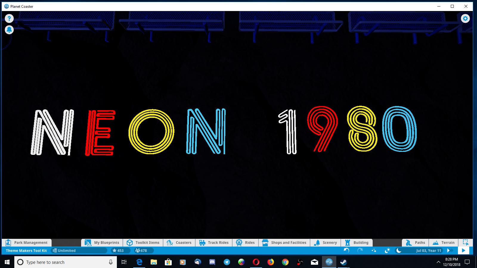 Name:  Screenshot_0091.jpg Views: 149 Size:  191.4 KB