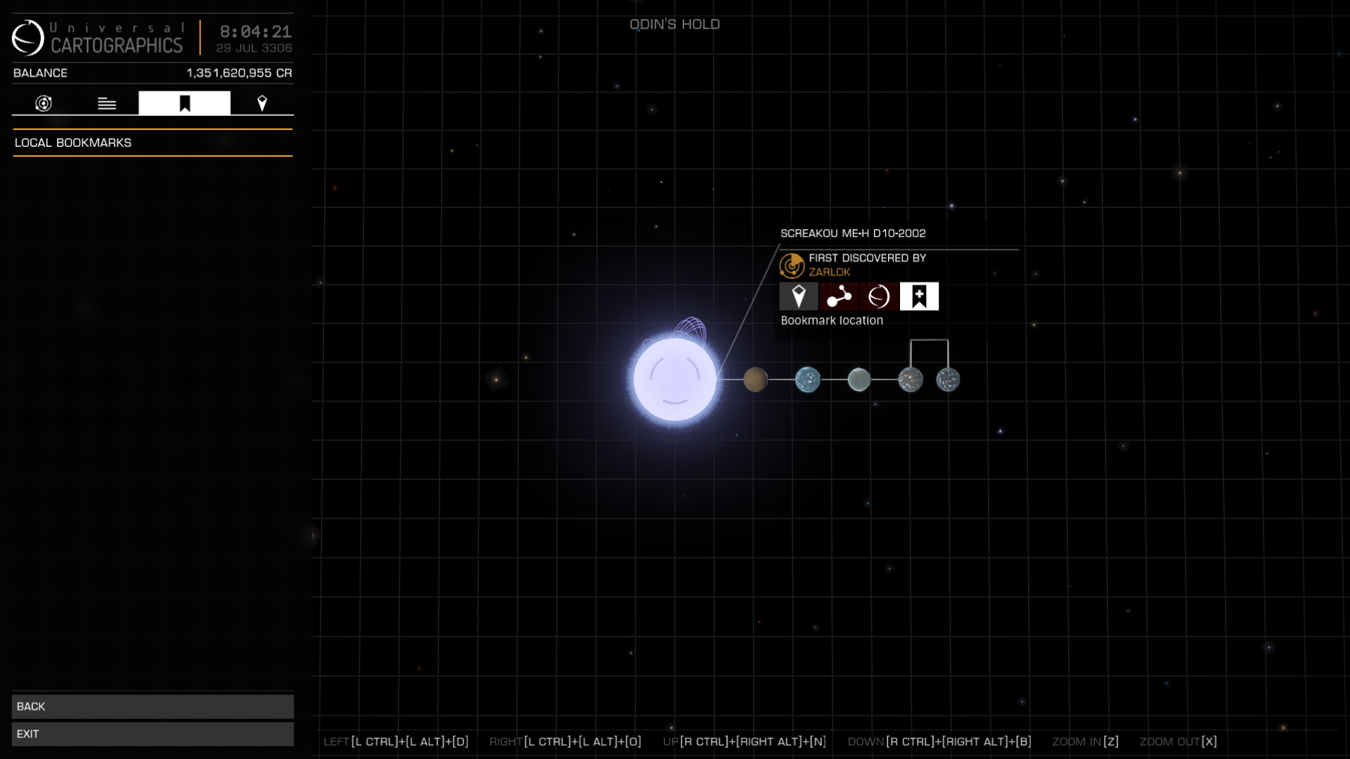 Neutron Star and Earth Like Planet.png