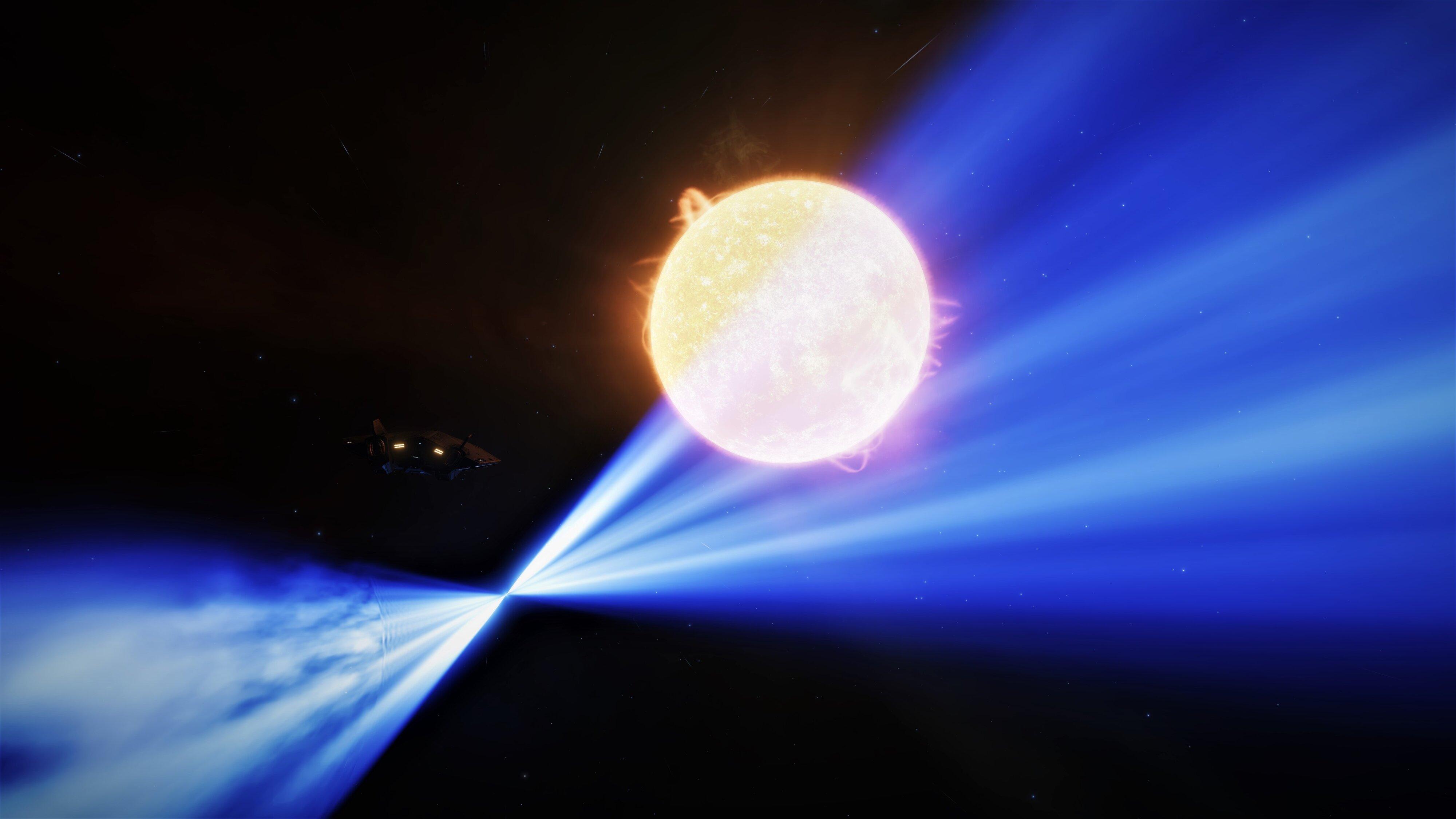 Neutron_star_and_binary.jpg