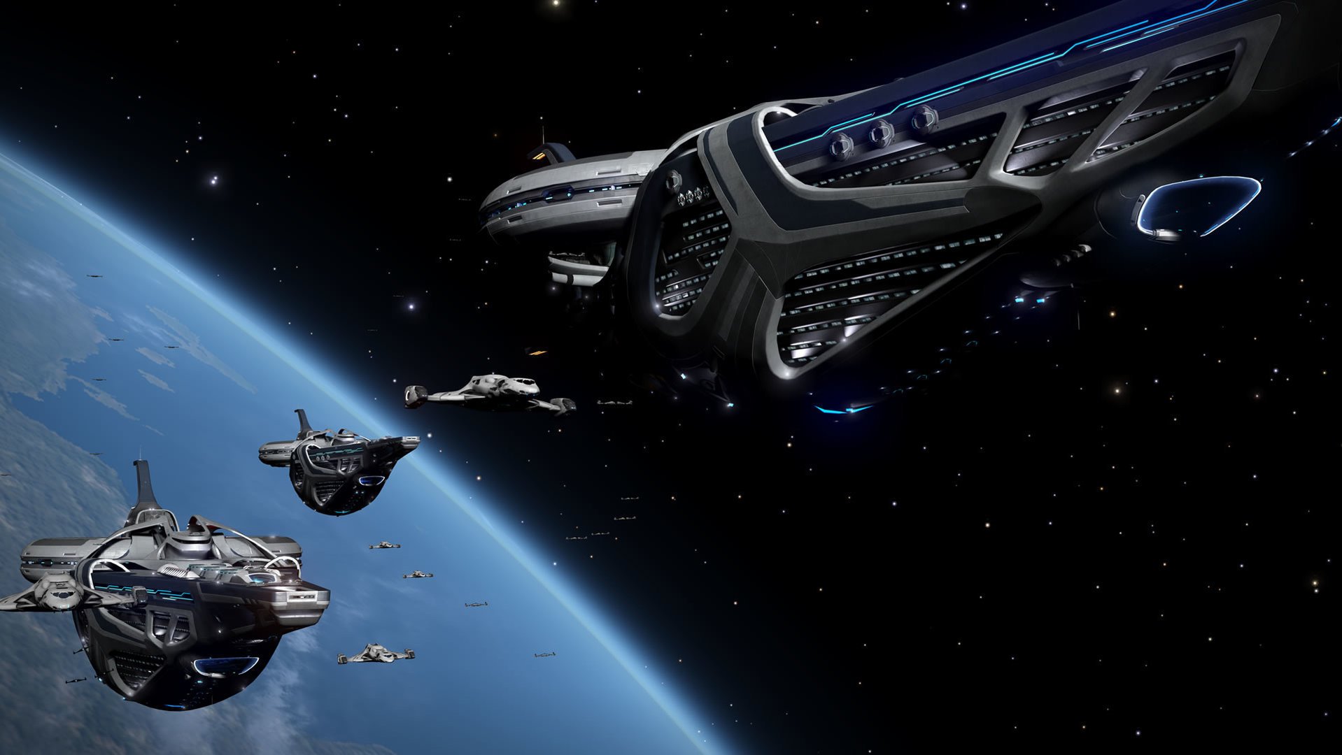 Imperial Cutter =/= Imperial Clipper | Frontier Forums