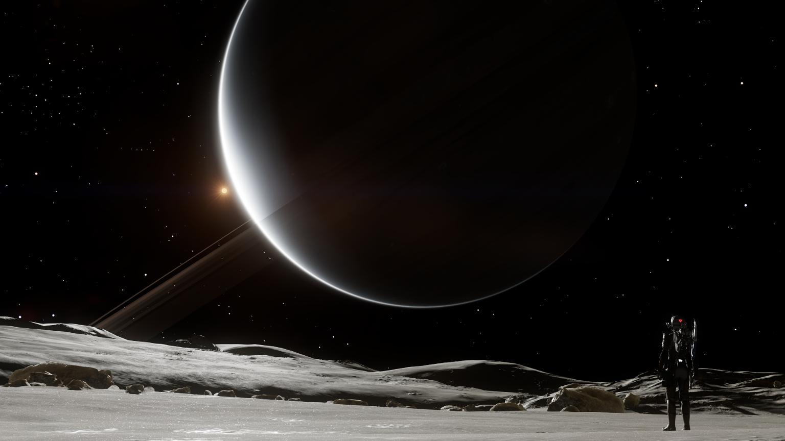Niazsi Planet 1.png