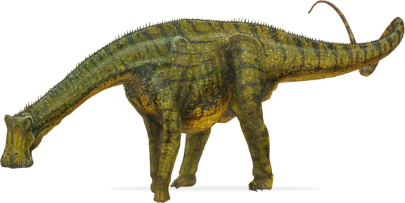 nigersaurus-taqueti.png