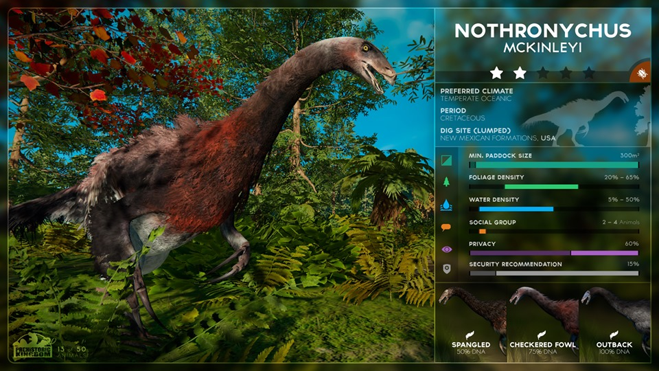Nothronychus_Profile.jpg