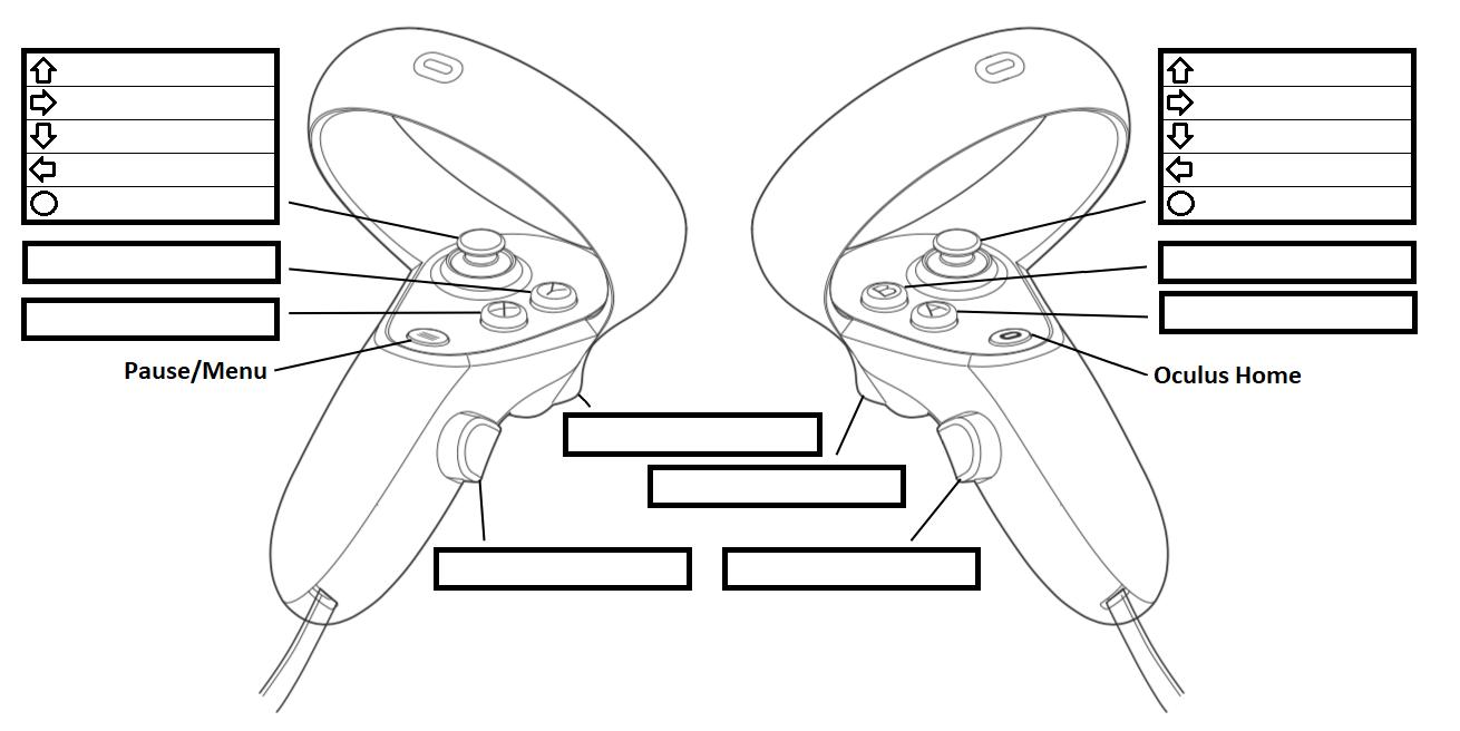 OculusTouchEDRefCard.png
