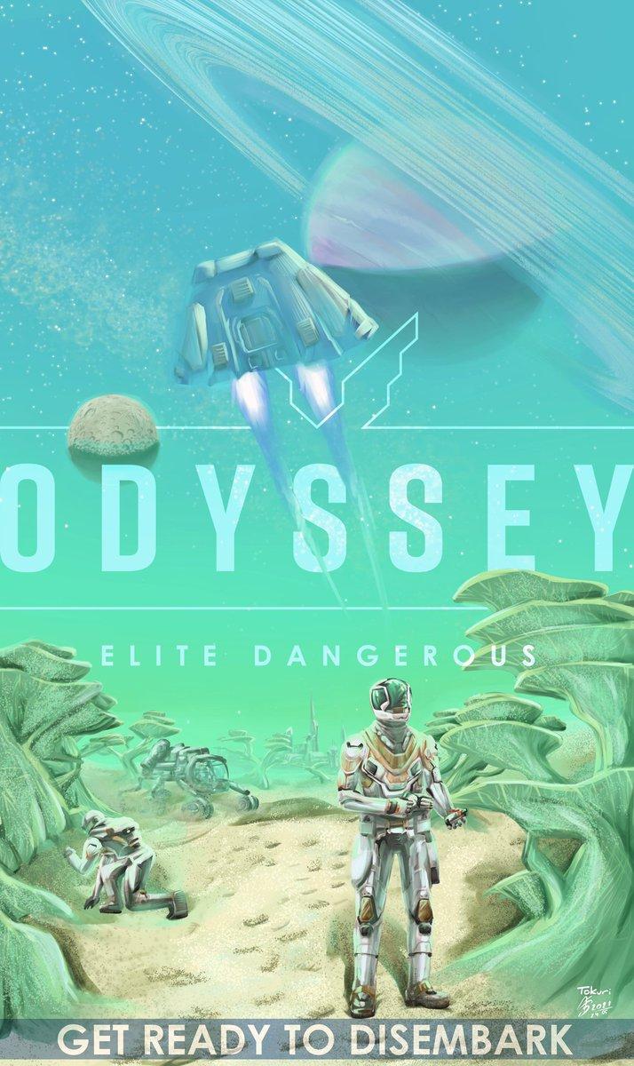 OdysseyByAntoaster.jpg