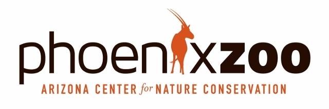 Oryx Logo - color (640x213).jpg