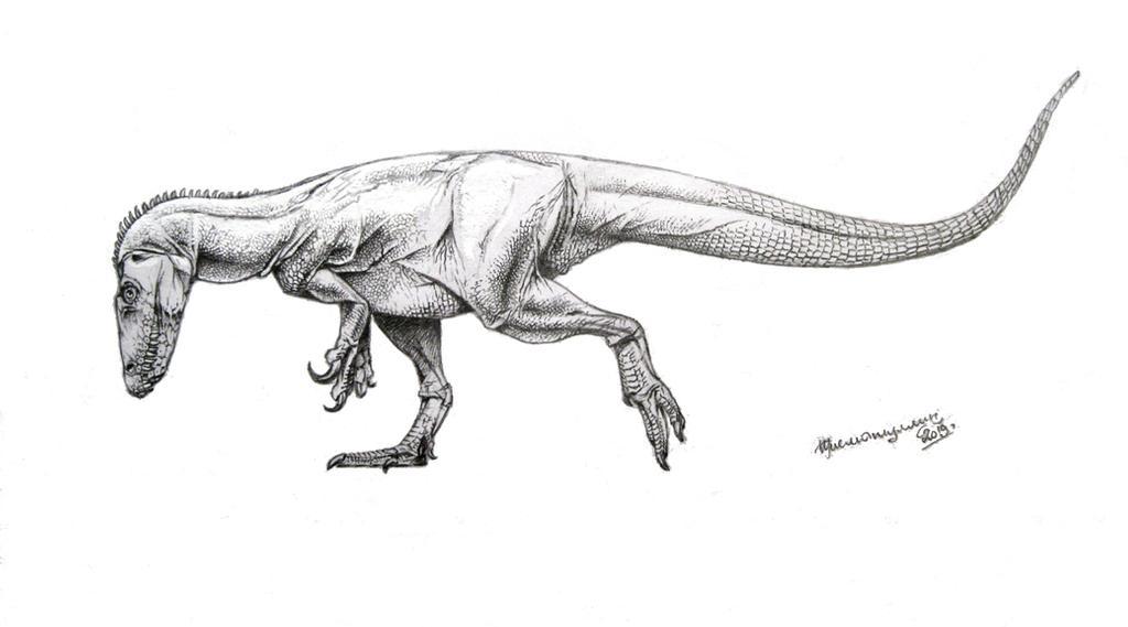 ostafrikasaurus_crassiserratus_by_xiphactinus_dcxh5s8-fullview.jpg