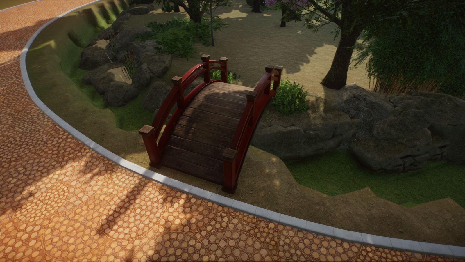 Pandabrücke.jpg