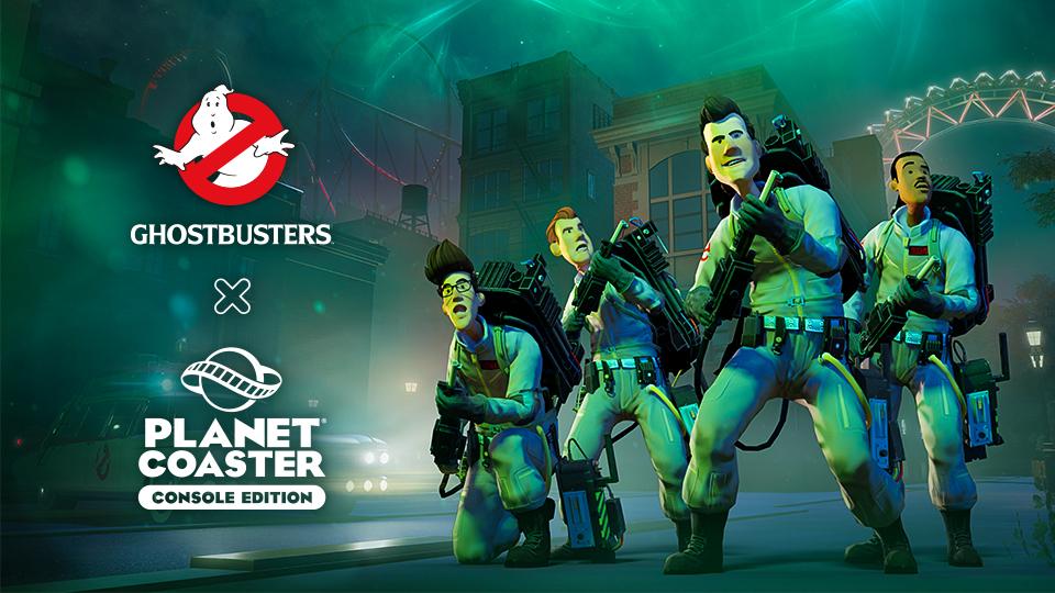 PC_CE_Ghostbusters_Key_Art_960x540.jpg