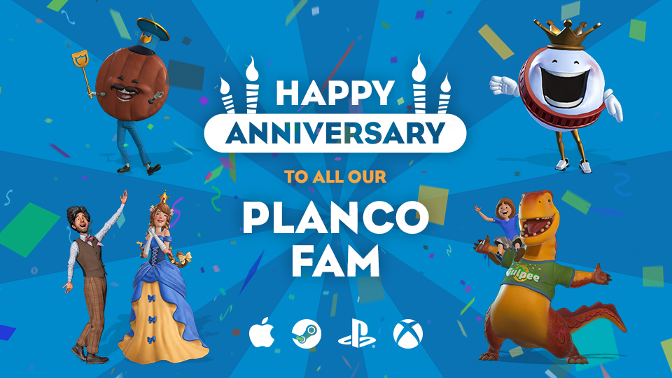 PC_Happy_Anniversary_960x540.jpg