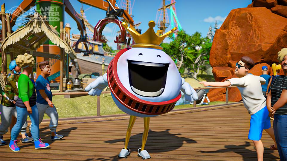 PC_King_Coaster_Mascot_Profile_02_960x540.jpg