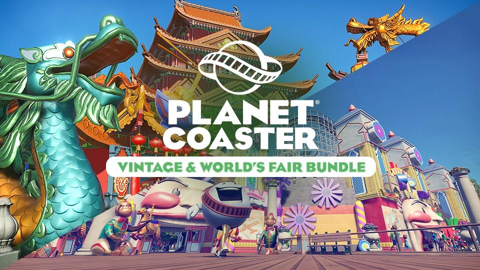 PC_Vintage_Worlds_Fair_Bundle_Additional_Key_Art_Sizes_Logo_960x540.jpg