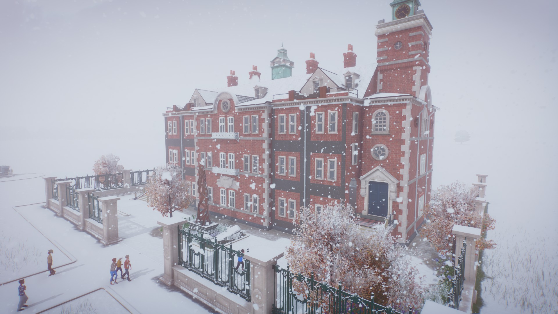 pelham-snow.jpg