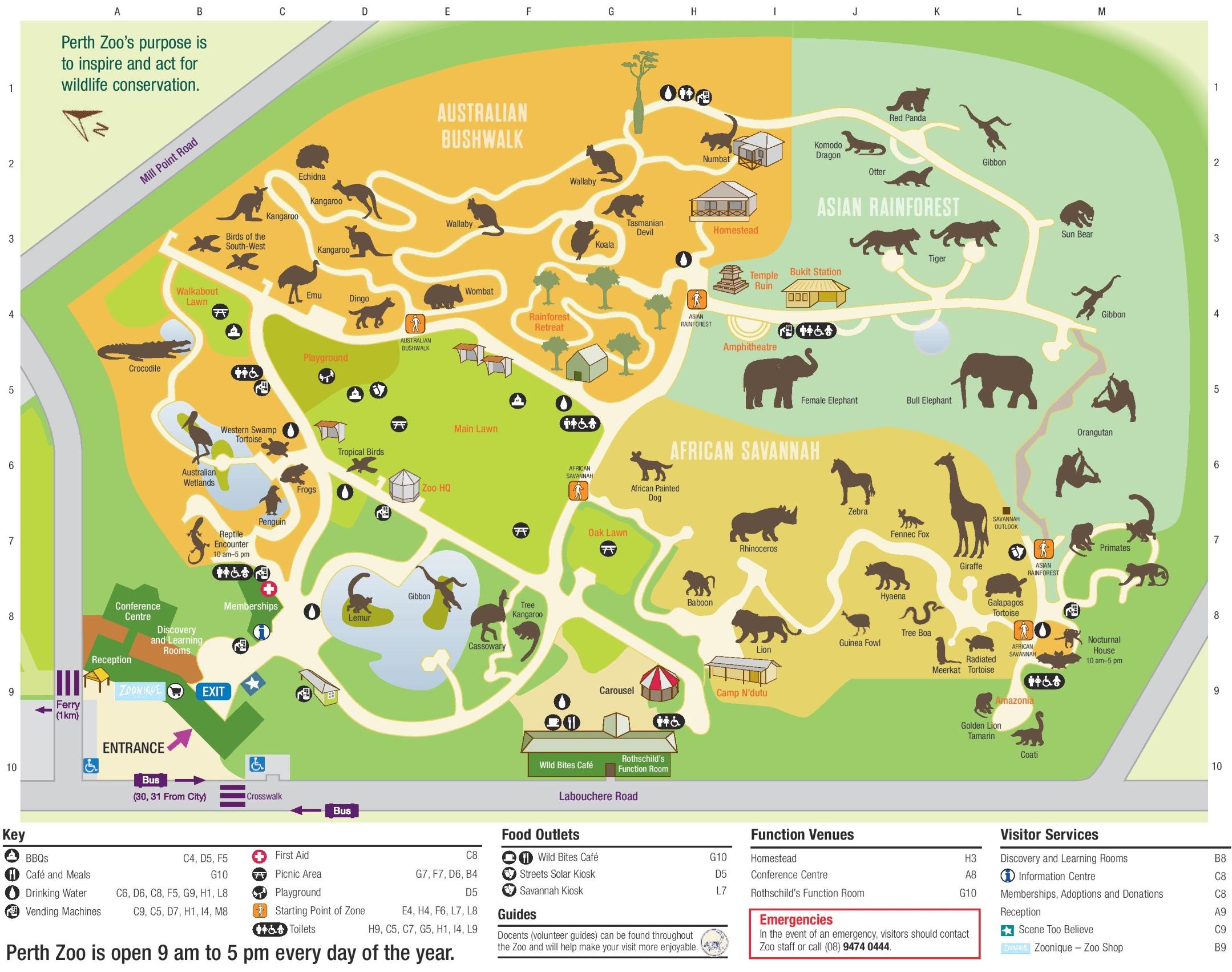 perth zoo.jpg
