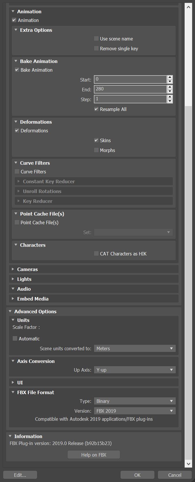 PillarDesignC_Basemodel1.max - Autodesk 3ds Max 2019  14.06.2019 13_44_00.png