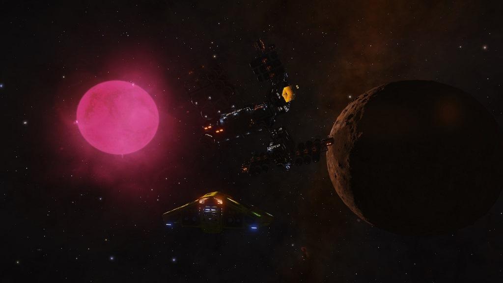 Pink docking.jpg