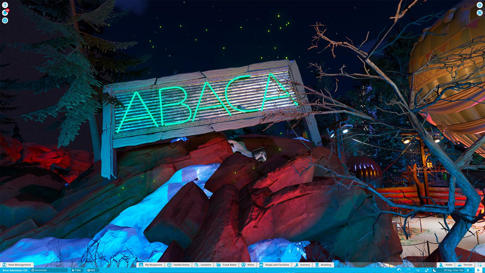 PlanCo-QVP-Screenshots-BatchA-0105.jpg