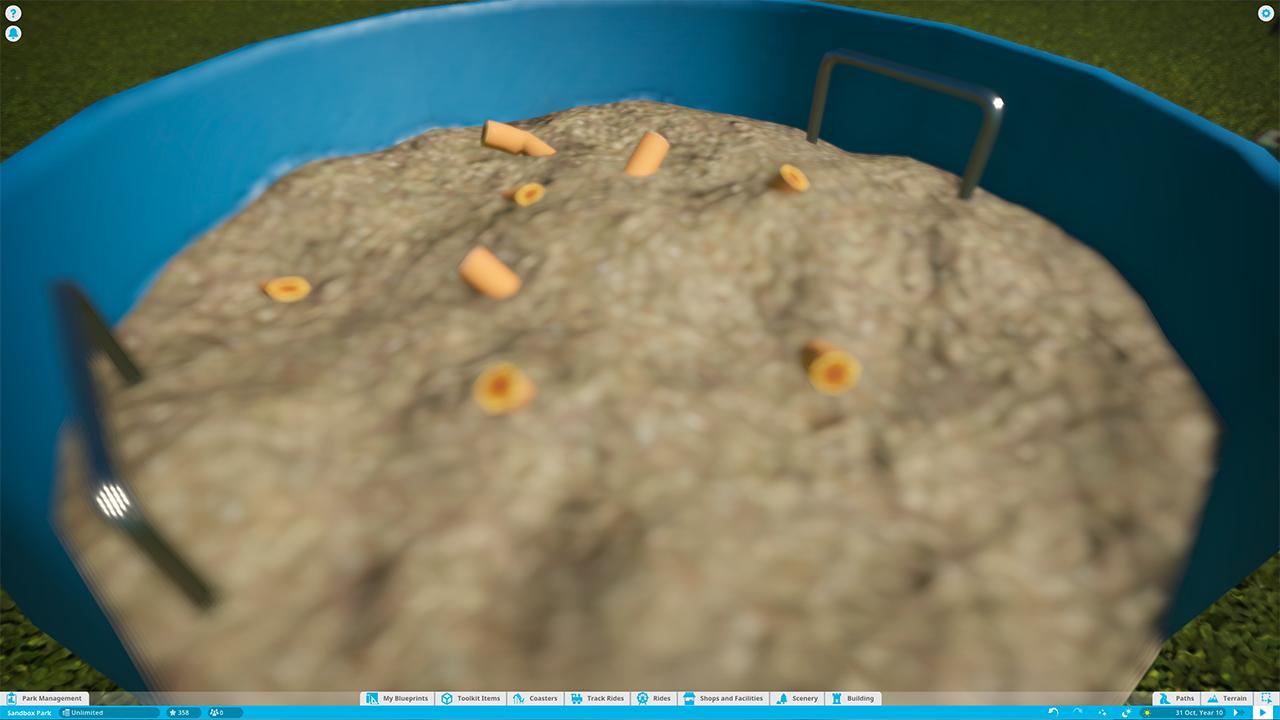 PlanCo-QVP-Screenshots-BatchA-0137.png