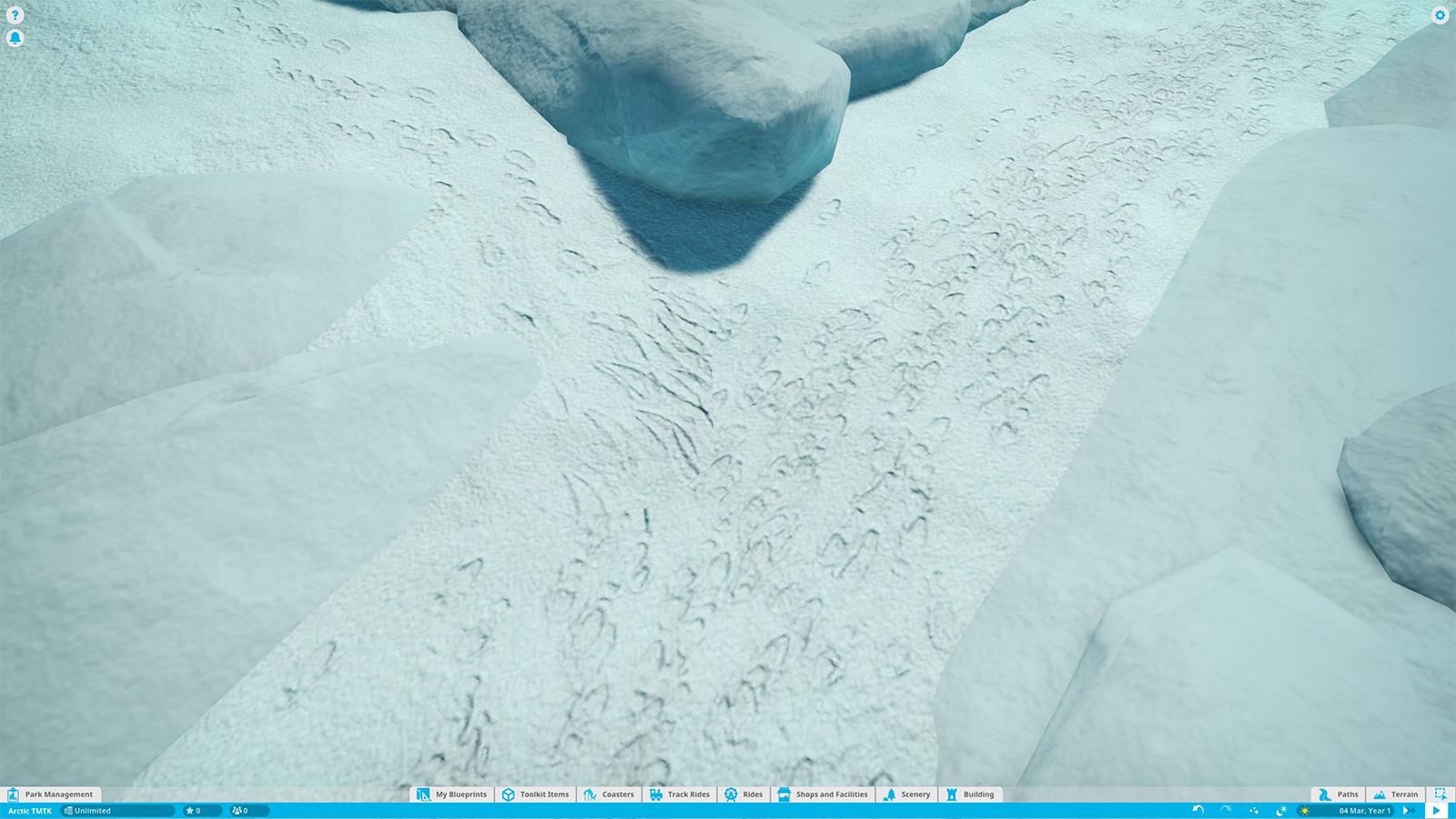 PlanCo-QVP-Screenshots-BatchA-0139.jpg