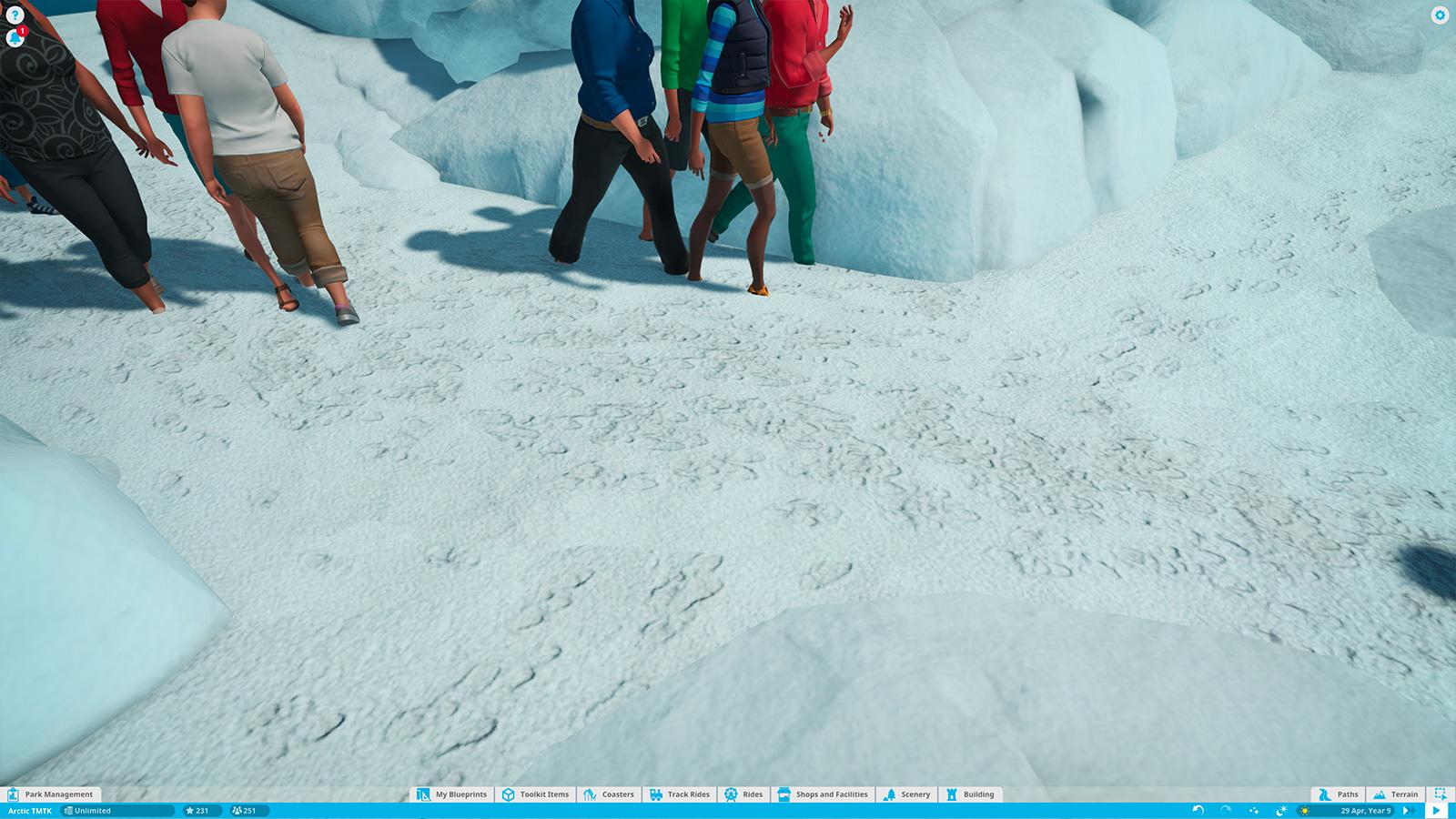 PlanCo-QVP-Screenshots-BatchA-0141.jpg