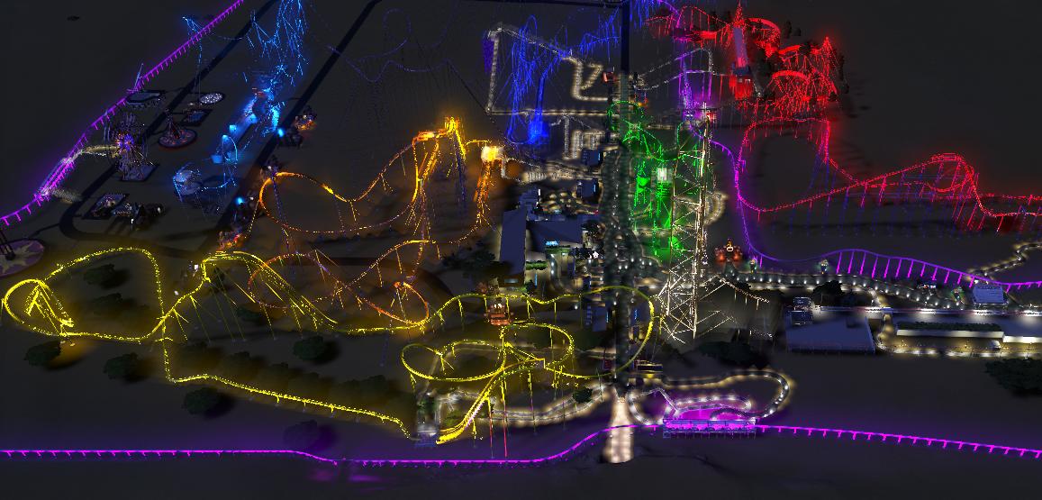 Planet Coaster Light Test (5).png